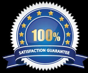 SatisficationIcon