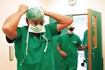 prepare.surgery