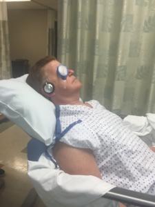 CataractSurgeryRecovery