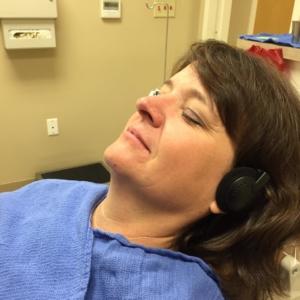 dentistry music